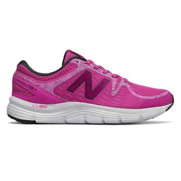 New Balance New Balance 775v2, Azalea with Grove