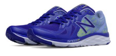 New Balance 790v6 Women's Neutral Cushioning Shoes | W790LS6