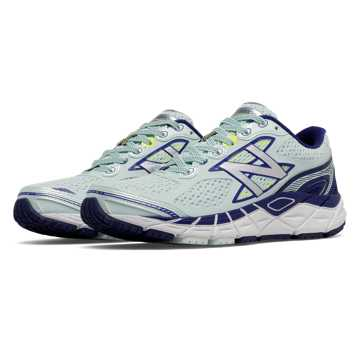 New Balance New Balance 840v3, Droplet with Basin