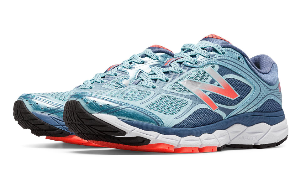 860 new balance shoes