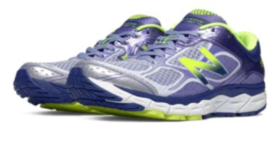 New Balance 860v6 Women's Stability and Motion Control Shoes | W860GP6