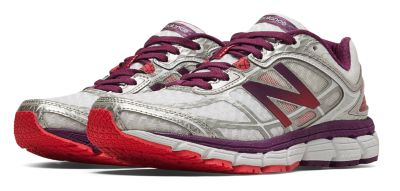 New Balance 860v5 Women's Footwear Outlet Shoes | W860SP5