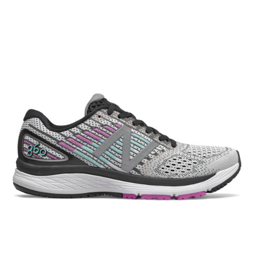 860v9 Women's Stability Shoes - (W860-V9)