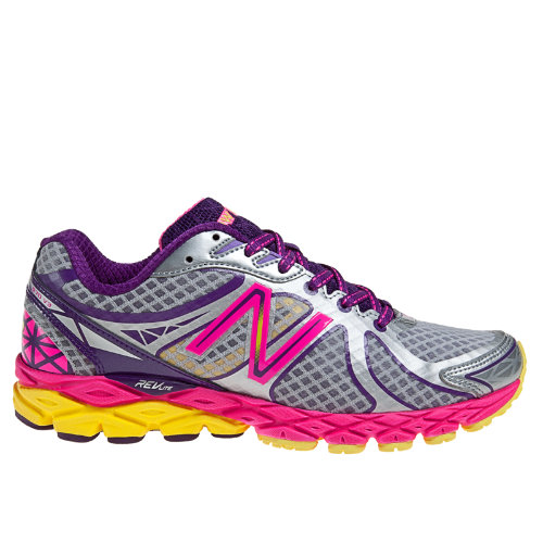 New Balance 870v3 Women's Running Shoes | W870SY3