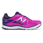 New Balance New Balance 880v6, Azalea with Black