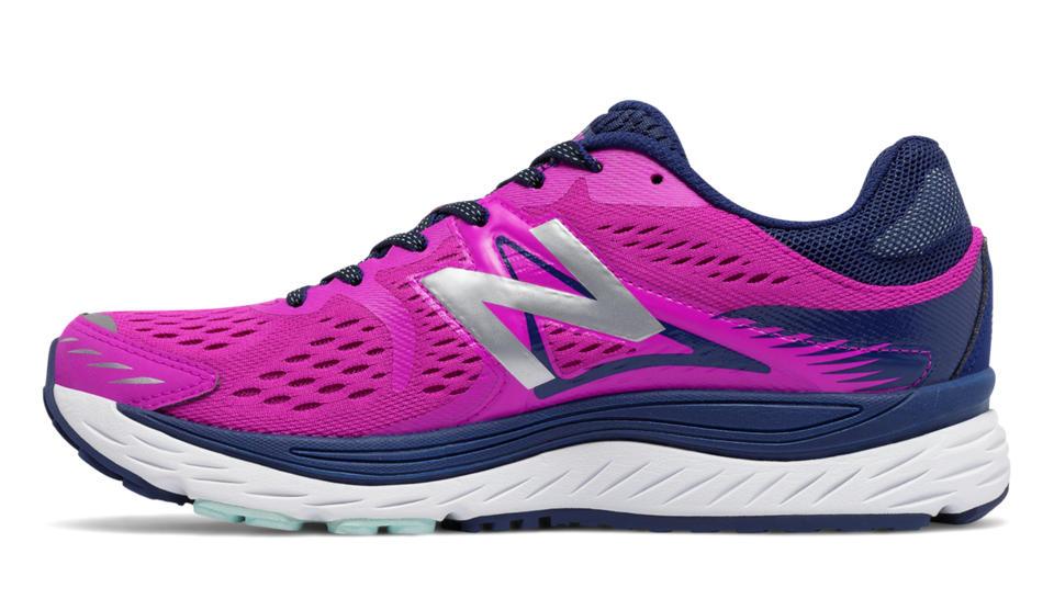 New Balance Womens 880v6