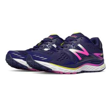 New Balance New Balance 880v6, Basin with Bright Pink
