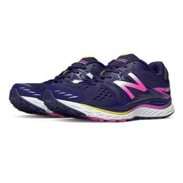New Balance New Balance 880v6, Basin with Bright Pink
