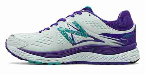 New Balance Shoes 2017
