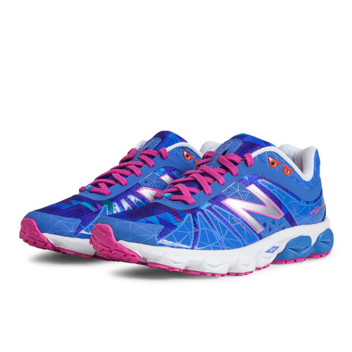 Limited Edition 890 Women's Running Shoes | W890BA4
