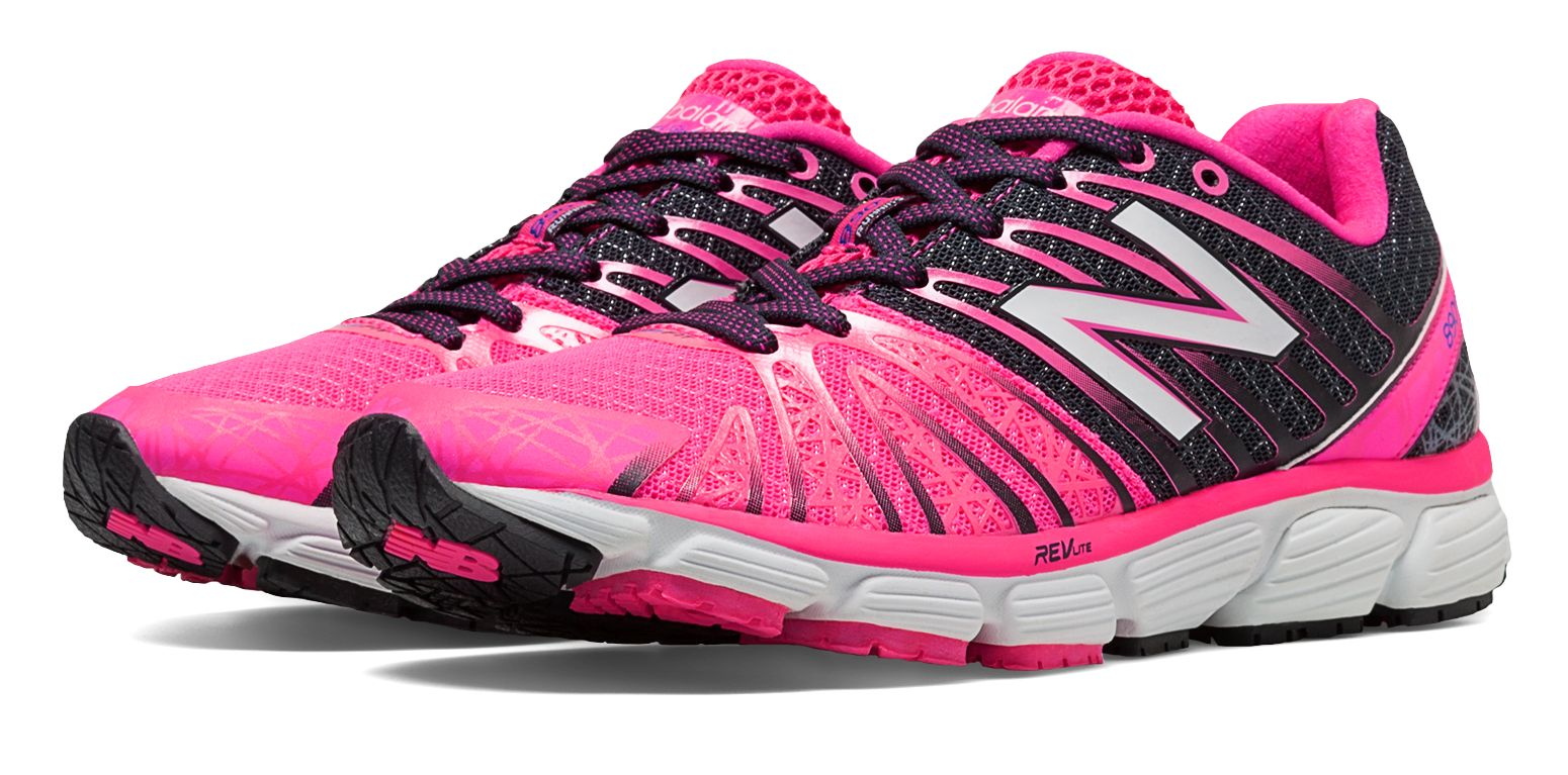 How To Get Properly Fitted For Running Shoes