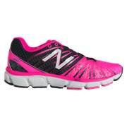 New Balance 890v5, Pink