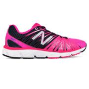 New Balance Pink Ribbon 890v5, Pink