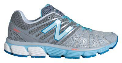 New Balance 890v5 Women's Shoes | W890SB5