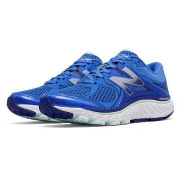 New Balance New Balance 940v3, Blue with White