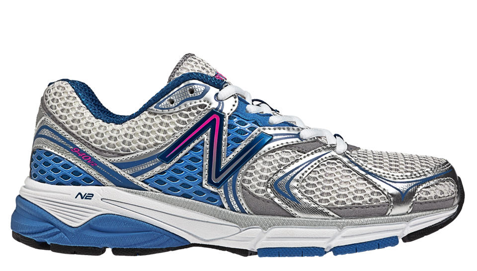 New Balance Womens Running Shoes Stability 116