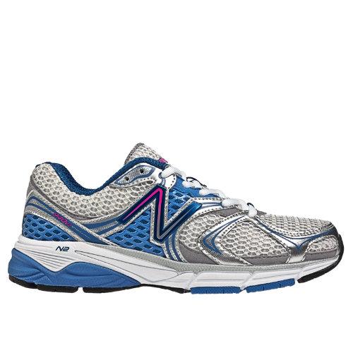 new balance female  new balance 940v2 womens womens nbx running shoes w940v2