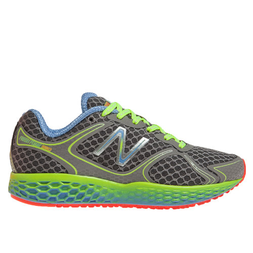 Fresh Foam 980 Women's Running Shoes | W980GY