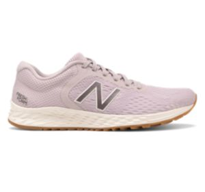 뉴발란스 프레쉬 폼 Arishi v2 여성 운동화 - 핑크 New Balance Womens Fresh Foam Arishi v2, WARISRP2