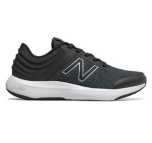 뉴발란스 RALAXA 여성 운동화 - 블랙 New Balance Womens RALAXA, Black, WARLXLB1