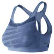New Balance The Metro Run Crop Bra, Icarus