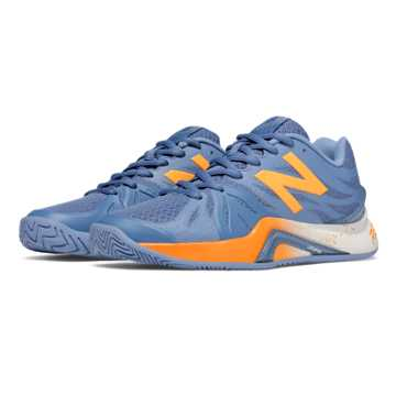 New Balance New Balance 1296v2, Crater with Yellow