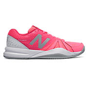 786v2, Guava with White