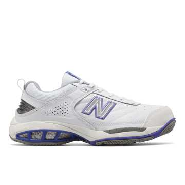 New Balance New Balance 806, White