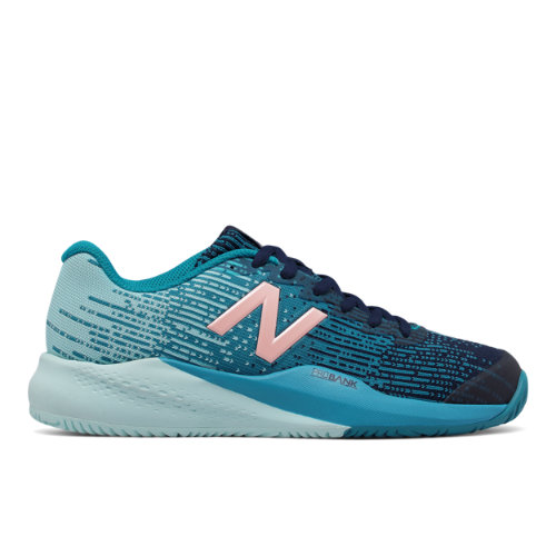 New Balance : New Balance 996v3 : Women's Women : WC996BP3