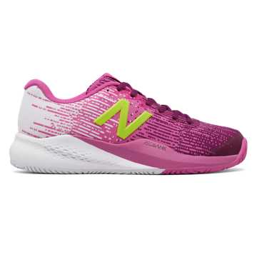 New Balance New Balance 996v3, Jewel with Firefly