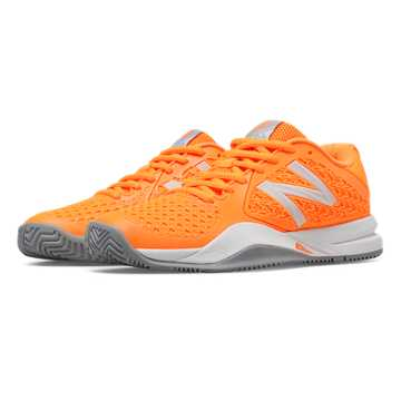 New Balance New Balance 996v2, Impulse with White