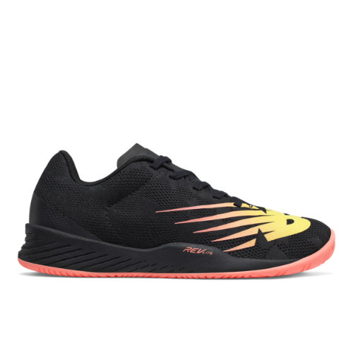 896v3 Women\\\'s Tennis Shoes