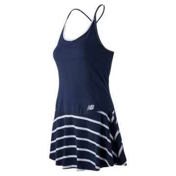 New Balance Tournament Dress, Aviator