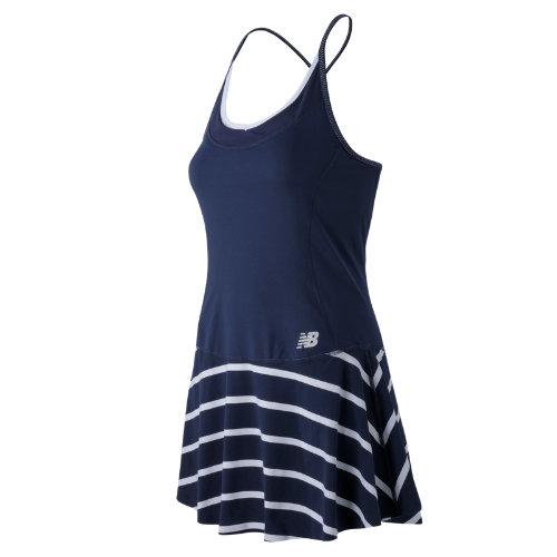 New Balance Tournament Dress Girl's Clothing - WD61416AVI