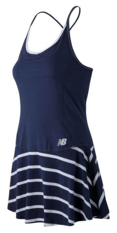 New Balance 61416 Women's Tournament Dress | WD61416AVI