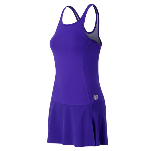 New Balance : Victoria Dress : Women's Apparel Outlet : WD63414SSL