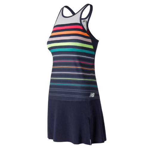 New Balance : Brunton Dress : Women's Apparel : WD71402PGP