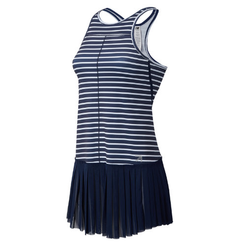 New Balance : J.Crew Printed Tennis Dress : Women's Apparel Outlet : WD71451NNS