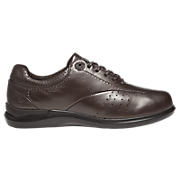 New Balance Aravon Farren, Dark Brown