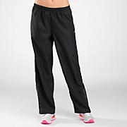 Sequence Pant, Black