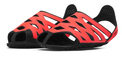 NB Studio Skin Women's Training Shoes | WF118BD