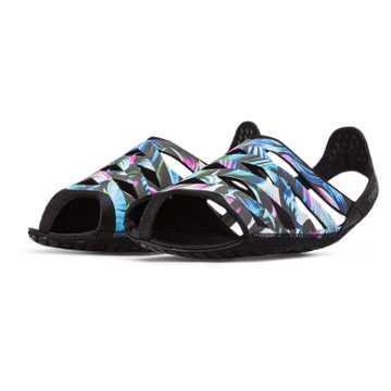 Women\u0026#39;s Cross-Training Shoes. Expand. New Balance NB Studio Skin Night Floral, Azalea with Black \u0026amp; Bayside