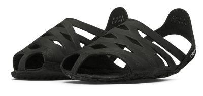 NB Studio Skin Women's Shoes | WF118BK