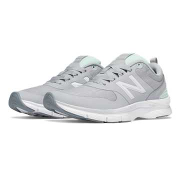 New Balance New Balance 717v2 Trainer, Cyclone with Seafoam