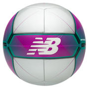 Furon Dispatch Ball, Deep Orchid