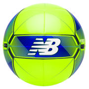 New Balance Furon Dispatch Ball, Toxic