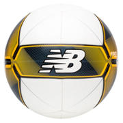 New Balance Furon Dispatch Ball, White with Impulse