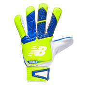 New Balance Furon Dispatch Glove, Toxic
