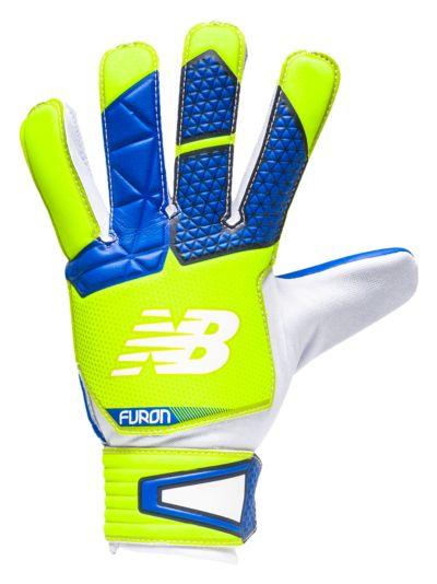 New Balance 5 Men's Furon Dispatch Glove   WFGDI5TOX