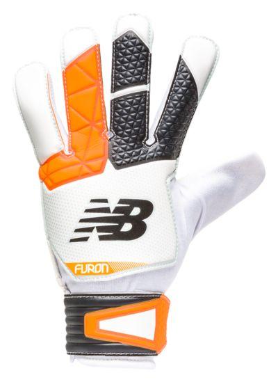 New Balance 5 Men's Furon Dispatch Glove   WFGDI5WIL
